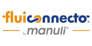 fluiconnecto logo