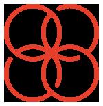 Jälkikäsittely ikoni