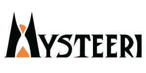 mysteeri logo